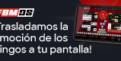 CASINOS-DE-LATINOAMERICA_200x80px_BingoCards_ES
